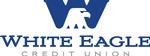 White Eagle Credit Union