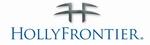 HollyFrontier El Dorado Refining LLC