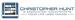 Christopher Hunt & Associates, Accountants