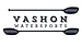Vashon Watersports