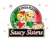 Saucy Sisters Brick Oven Pizzeria