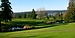 Vashon Island Golf & Swim Club