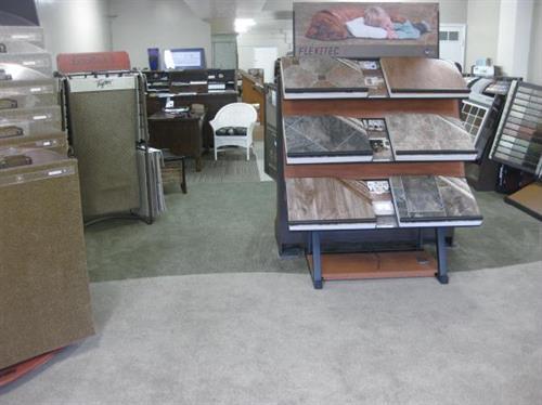 Top 28 armstrong flooring dealer near me vashon floor for Flooring sales near me