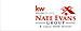 The Nate Evans Group-Keller Williams
