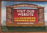 Gallery Image signboard_220915-060035.jpg