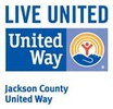 Jackson County United Way