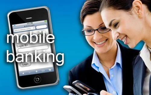 ABTexas provides great mobile banking options. Member FDIC