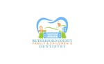 Rutherford Co. Family & Children's Dentistry