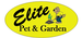Elite Pet & Garden, Inc