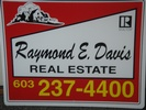 Raymond E. Davis Real Estate