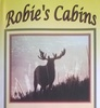 Robie's Cabins