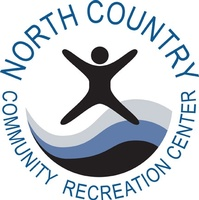 Gallery Image logo_NCCRC_small.JPG
