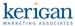 Kerigan Marketing Associates, Inc.