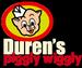 Duren's Piggly Wiggly