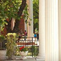 Gallery Image HPU%20students%20and%20columns.jpg