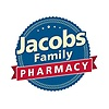 Jacobs Family Pharmacy