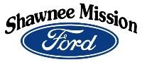 Shawnee Mission Ford