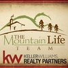 The Mountain Life Team-Keller Williams Realty