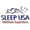 Sleep USA Mattress Superstore