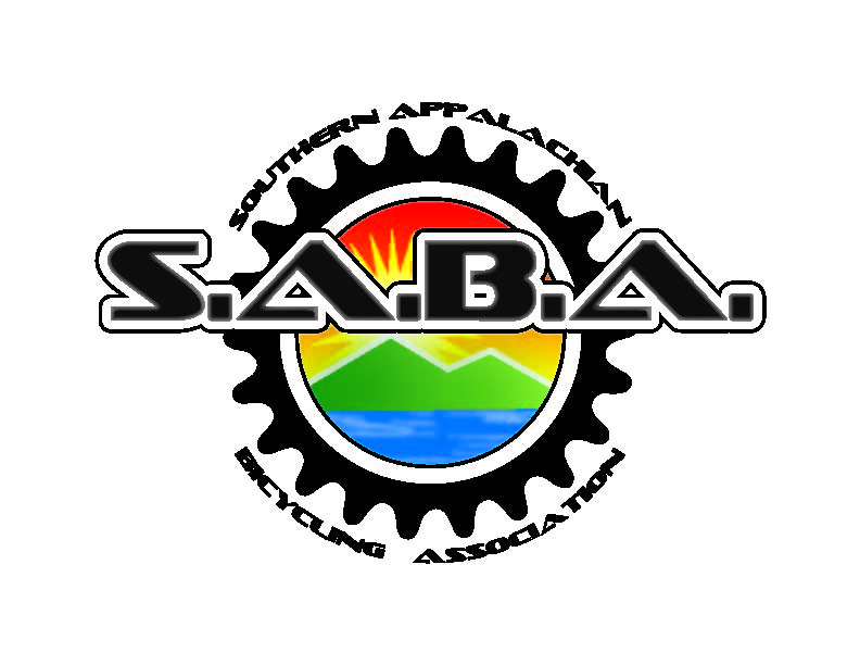 Southern Appalachian Bicycle Association