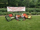 7M Family Farms LLC