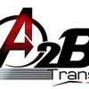 A 2 B Transit