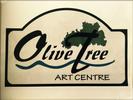 Olive Tree Art Centre