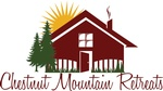 Chestnut Mountain Retreats