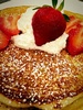 Griddle Cafe and Deli, The