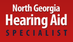 North Georgia Hearing Aid Specialist