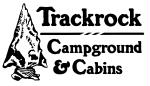 Trackrock Campground & Cabins