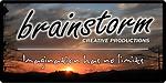 Brainstorm Creative Productions, Ltd.