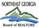 Northeast Georgia Board of Realtors