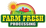 Farm Fresh Processing