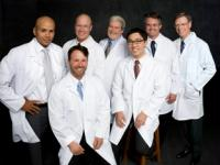 Midwest Spine Institute Spine Surgeons and Interventional Pain Physicians