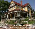 Rivertown Inn Bed & Breakfast