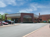 Lakeview Hospital Campus - OB/GYN Clinic