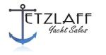 Tetzlaff Yacht Sales
