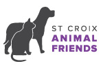 St. Croix Animal Friends