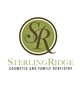 Sterling Ridge Cosmetic & Family Dentistry