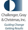Challenger, Gray & Christmas, Inc. - Gerald Sargent