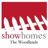 Showhomes of The Woodlands