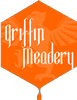 Griffin Meadery
