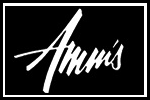 Amm's