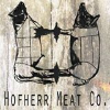 Hofherr Meat Co.