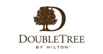 DoubleTree By Hilton, Seattle Airport