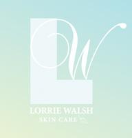 Lorrie Walsh logo