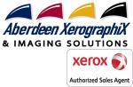 Aberdeen Xerographix & Imaging