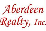 Aberdeen Realty, Inc..