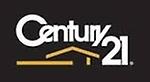 Century 21 Real Estate Center - Jill Warne